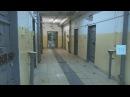 Чистопольское СИЗО № 5 Тюрьма для политических заключенных, тысячи погибших