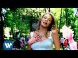 LeAnn Rimes - Nothing About Love (Official Music Video)