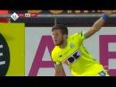 Oostende vs AA Gent ● Belgium Jupiler League ● Second Half 18 09 2016 720p