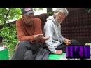 БОМЖИ ОБОСРАЛИ БУЗОВУ / Homeless crap Buzova