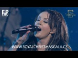 SARAH BRIGHTMAN + GREGORIAN - ROYAL CHRISTMAS GALA