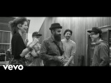 Vanessa Da Mata - Gente Feliz (Sinceridade) Videoclipe ft. BaianaSystem