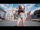 GENESIS - I Can't Dance (Remix)
