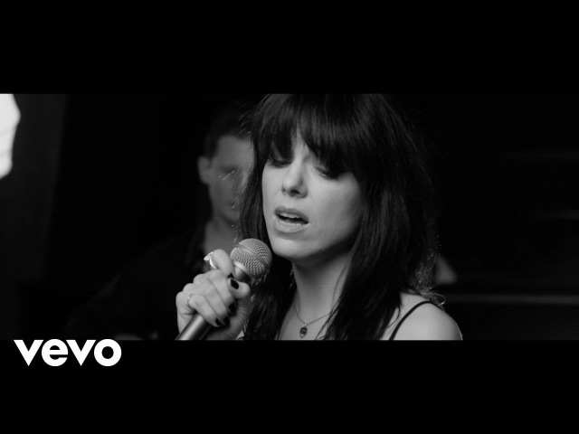 Imelda May - When It's My Time (Live in Session)