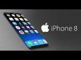 музыка из рекламы айфон 8 - полная версия ИсполнительMagnus   Area -  iPhone 8  Song 2017