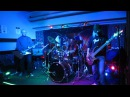 EINDHOVEN - Wasted Sunsets (Deep Purple cover)