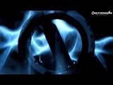 Orjan Nilsen - So Long Radio (Official Music Video)