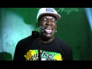 "Barrington Levy - ""Black Roses"" (Catch A Fire Nights with Native Wayne)"
