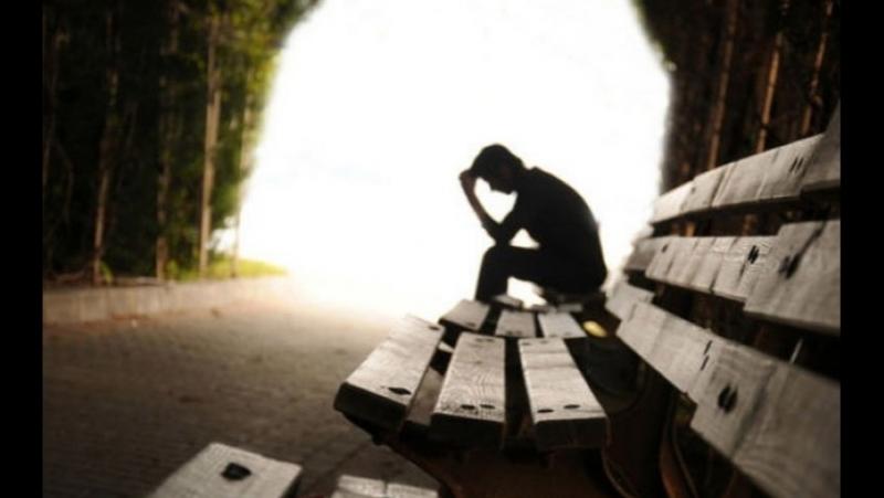 Садхгуру - Можно ли оправдать самоубийство?