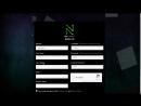 NEOCONNECT DA KUNIGA 1000$ ISHLASH ►NEOCONNECT: neoconnect.io/u/CAPITAN REGISTRATSIYADAN O`TING VA 2 NEOCONNECTGA EGA BO