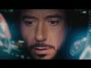 AC-DC - Back in Black - Iron Mans clip