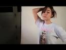Sasha Grey _ Саша Грей - милая и невинная