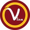 ВИЗОВЫЙ ЦЕНТР | V-VIZA