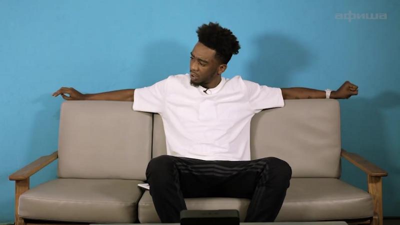 Узнать за 10 секунд - DESIIGNER угадывает треки Kanye West, Drake, Eminem и еще 32 хита/IT'S TIME VIDEO