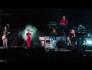 Linkin Park Friends Celebrate Life in Honor of Chester Bennington Recap Video