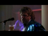 Tiny Bubbles - John Stephen Goodman