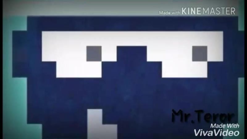 канал Mr.Terror
