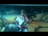 ill nino-rumba cover Mr.Growling