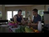 The.Path.S03E03.720p.WEBRip.ColdFilm