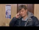 Возвращение Мухтара 9 сезон 45 серия «Лекарство»