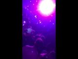 МАКС КОРЖ(16.12.2017)-БЕЗ КОСЯКА!