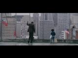 Лучший момент из фильма - В погоне за счастьем (Если есть мечта)