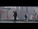 Лучший момент из фильма - В погоне за счастьем Если есть мечта