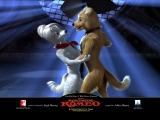 Слушать четыре песни из мультфильма Ромео с обочины