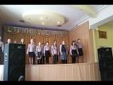 Донецкая Гимназия № 6  Ин... - Live