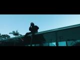 Manu Crook$ - Under Pressure (Official Music Video)