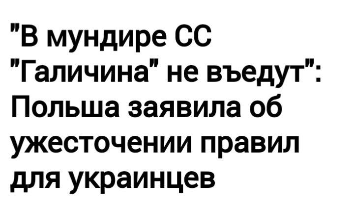 https://pp.userapi.com/c841622/v841622076/315b4/BHE6En5XqAo.jpg