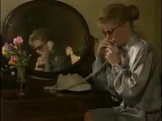 ** Marc Dorcel - Les Charmes Secrets De Miss Todd (1998).