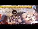 Shahrukh khan on VTV News promoting his upcoming Jab Harry Met Sejal Vtv News