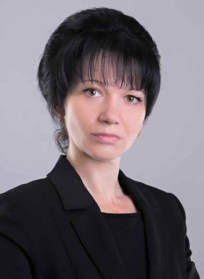 Julia Moskovskaya