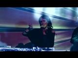 Chris.SU feat. Mira - Higher OFFICIAL VIDEO Drum'n'Bass