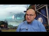 Обзор Destiny 2 - самый популярный шутер современности (Антон Логвинов)