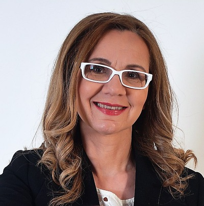 Svetlana Duban