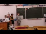 сказка о краденом солнце 2 Г класс 546 школы