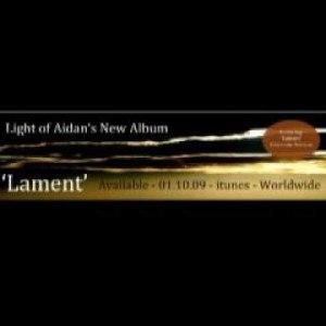 The Light of Aidan
