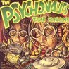 The Psychonauts