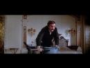 Возвращение Розовой пантеры (1975) HD 720p