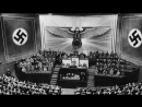 The Secret Masonic Victory of World War 2