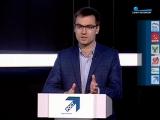Про рэп-баттл депутатов Анохина и Резника