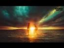 Shion Hinano - With You (Rod Veldt Remix)