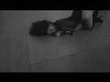AstrA - Turn Me On Fuego (DJ UBI BOOTLEG 2018) ft. Kevin Lyttle Costi (httpsvk.comvidchelny)