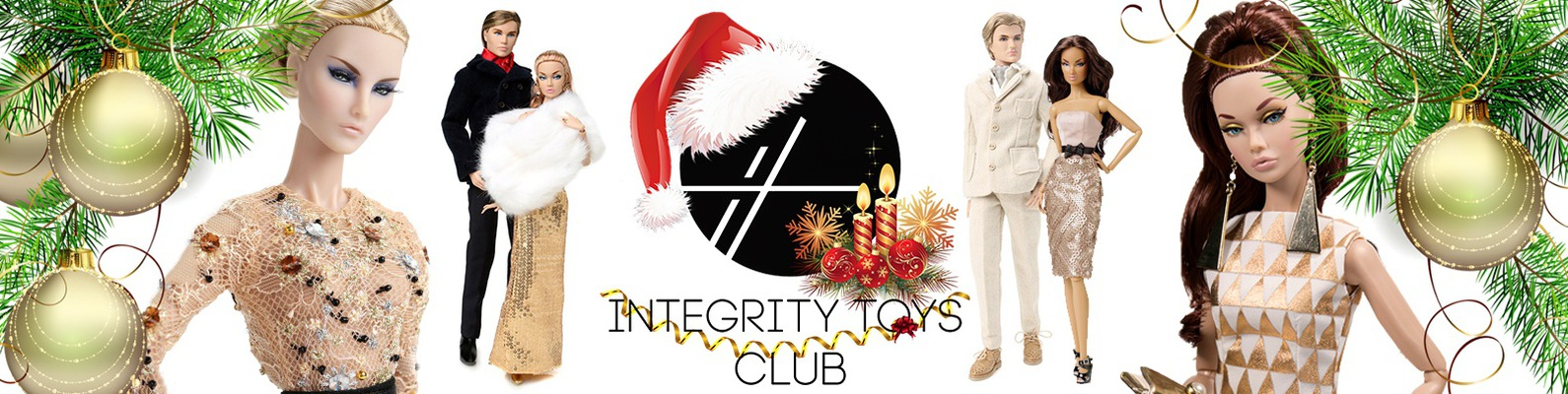 integrity club Home of integrity cycling club a social cycling club for all.