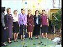 Юбилей 2005, песня Мой добрый учитель