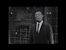 Nat King Cole - The Christmas Song (Live at The Danny Kaye Show 1963)