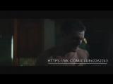 СУБТИТРЫ: клип 4. Бен&Джери&Ана&Кристиан (перевод группы)