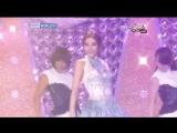 Son Dam Bi - Cant U see + Queen LIVE